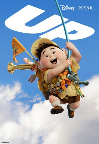 File:Up Poster 4.jpg
