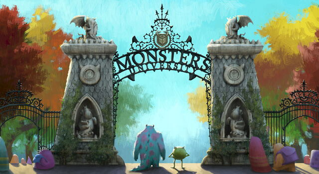 File:Monsters-University-Concept-Art.jpg
