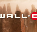 WALL·E/Nagrody