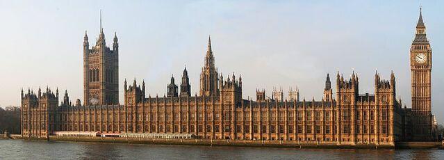 File:800px-London Parliament 2007-1.jpg