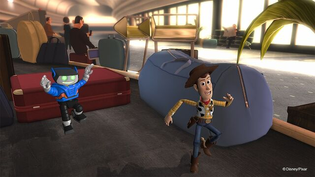 File:Toy Story Screenshot 1.jpg