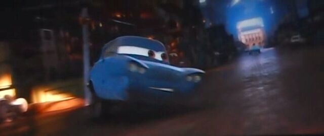 File:Cars.2.2011.TS.XviD-Rx-284.jpg