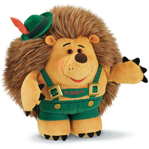 File:Toy Story Collection Mr. Pricklepants.jpg
