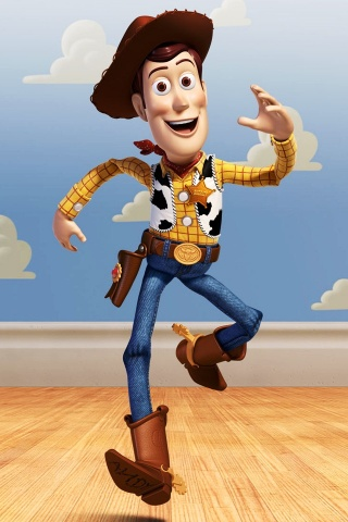 File:Woody-Toy-Story-3-320x480.jpg