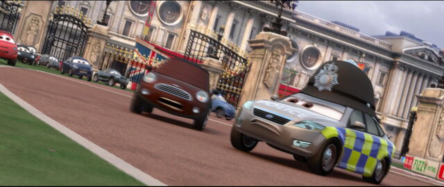 File:Cars2-disneyscreencaps.com-10625.jpg