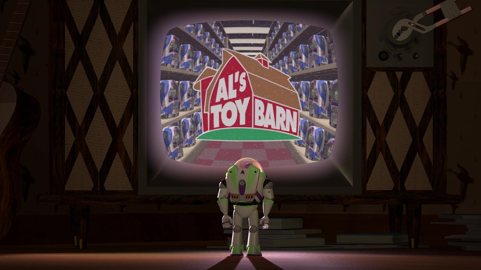 File:Alstoybarncommercial.jpg
