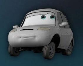 Cars-bennie-caliper