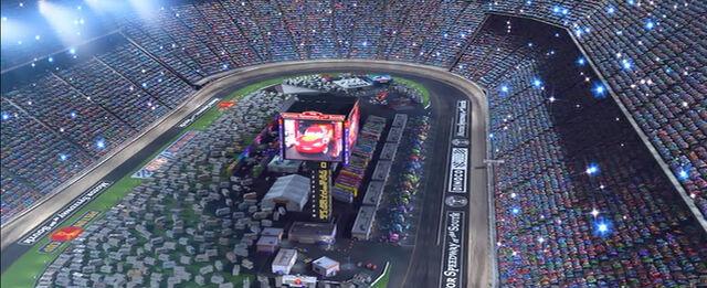 File:MSS Cars image 2.jpg