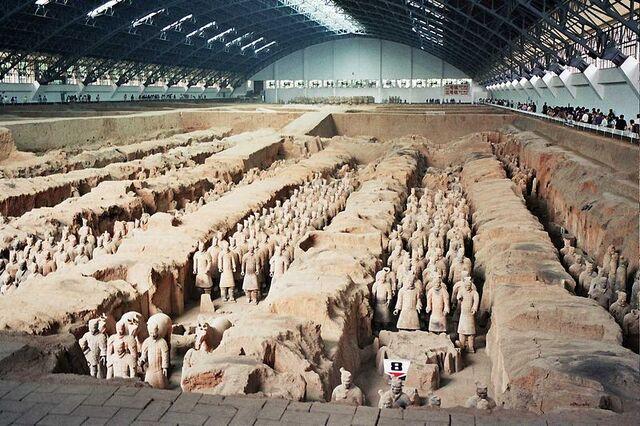 File:Xian guerreros terracota general.JPG
