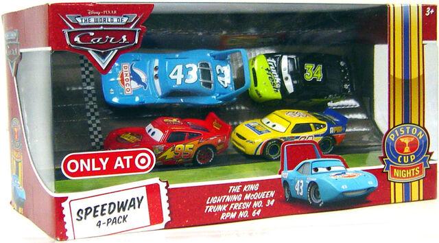 File:Ror-speedway-4-pack-king-mcqueen-trunk-fresh-rpm.jpg