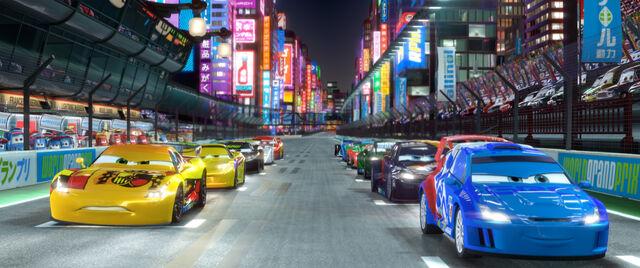 File:Cars 2 Japan Race.jpg