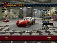 Cars 2011-06-23 13-12-11-35 1