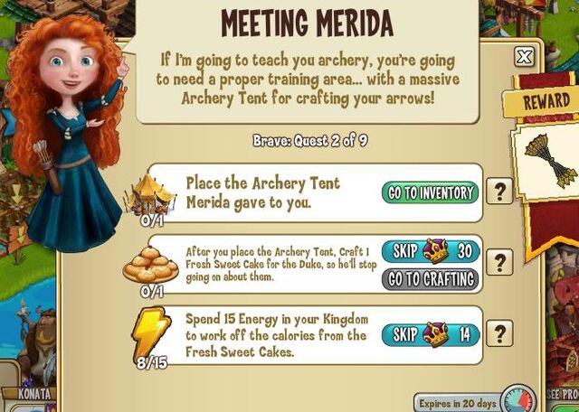 File:MeetMerida.jpg