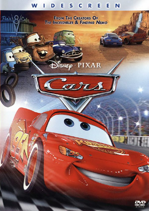 File:Video-cars.jpg