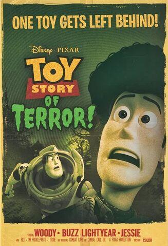 File:600full-toy-story-of-terror-poster.jpg