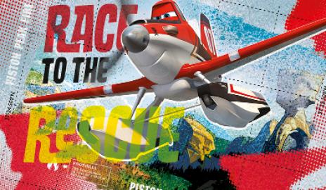 File:Croppedimage464270-152952 samoloty 2 plakat.png