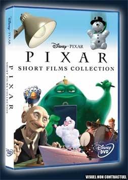 File:Pixardvd.jpg