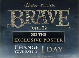 File:Bravetrailer- 1 day.jpeg