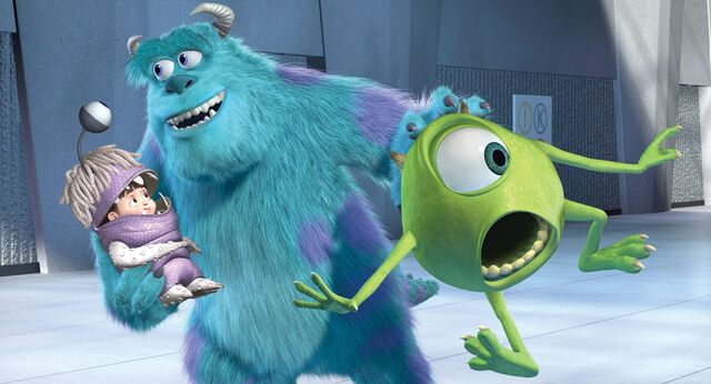 File:Mike/Sulley/Boo (Mary) 002.jpg