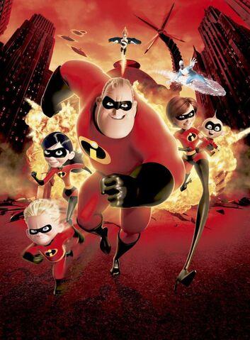 File:The Incredibles DVD.jpg