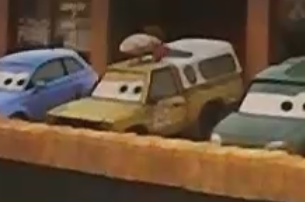 File:ToddCars2.png