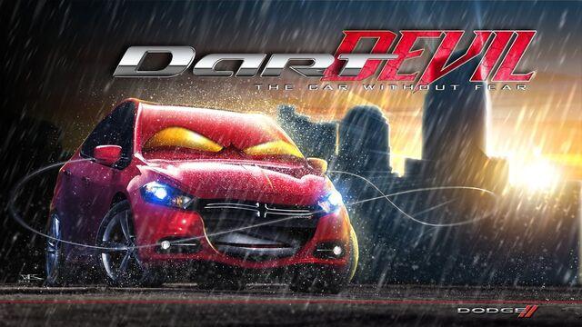 File:Cars dart devil by danyboz-d4y5iuw.jpg