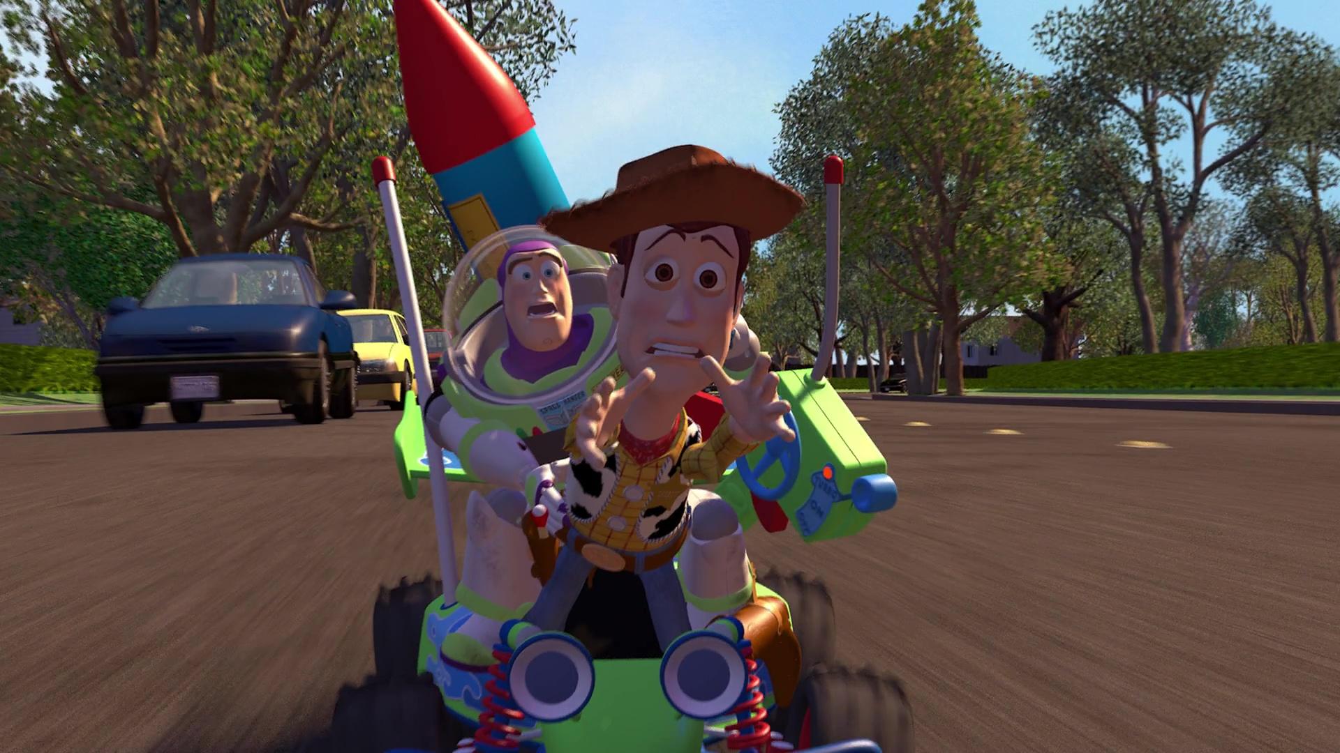 קובץ:Buzz-lightyear-woody-rc-toy-story.jpg