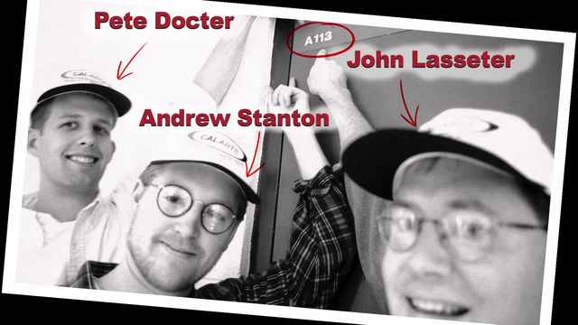 File:Lasseter-Stanton-Docter-A113.png
