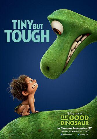 File:The Good Dinosaur UK Poster 01.jpg