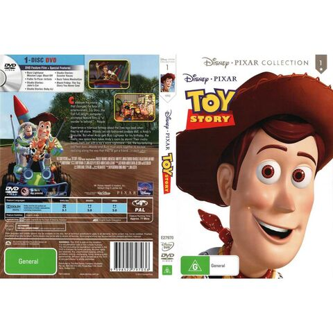 File:Toy story big w cover.jpg