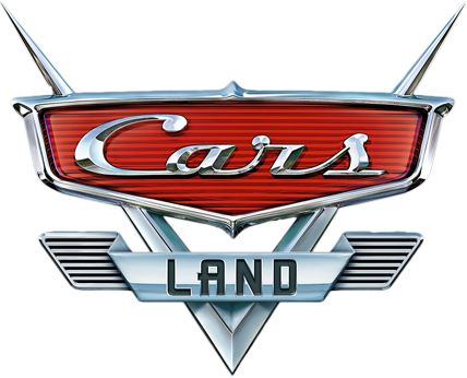 File:Cars Land.png