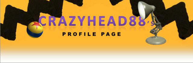 File:Crazyheadd88 profile page small.png