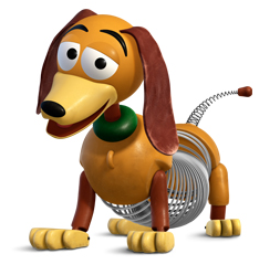 File:Slinky Dog.PNG