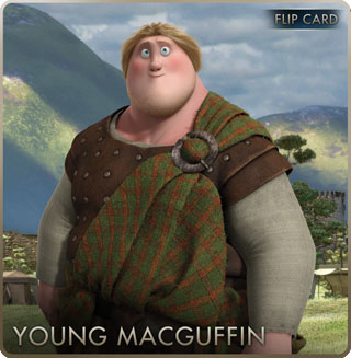 File:Valente-personagens-young-macguffin.jpg