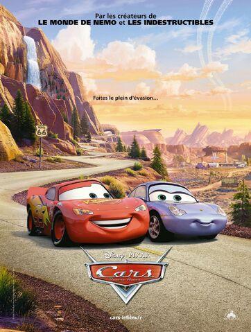 File:Cars ver4 xlg.jpg