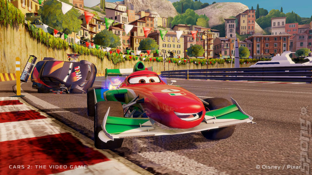 File:Cars-2-The-Video-Game-PS3 2.jpg