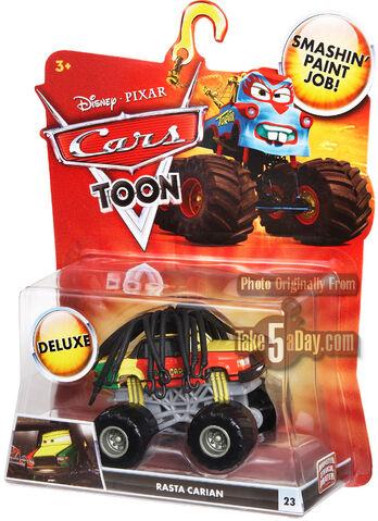 File:Carstoons-rastacarian.jpg