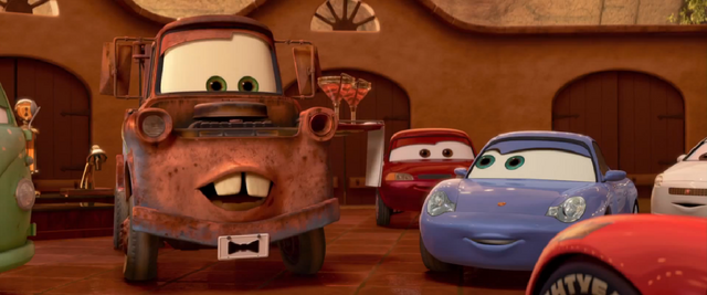 File:Mater with bow tie.png