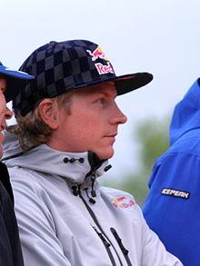 File:220px-Kimi Räikkönen Bulgaria 2010.jpg