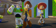 ToyStoryInSpace5