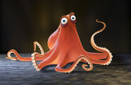 Finding-Dory-Concept-Art-6