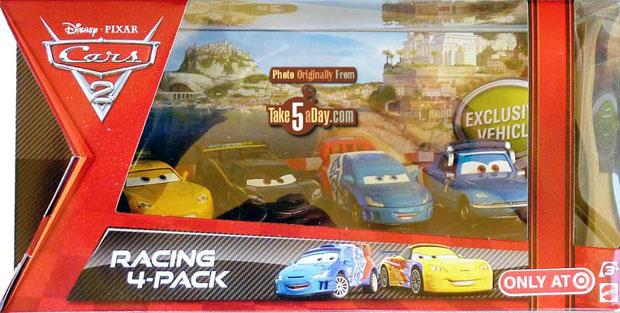 File:Racing-4-Pack.jpg