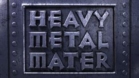 File:282px-HeavyMetalMater-logo.jpg