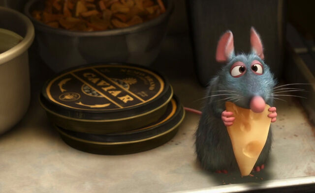 File:Ratatouille-Nemo Brand-Caviar.jpg