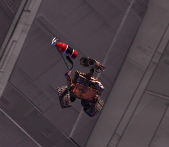 File:WALLE floatingfirehy.jpg