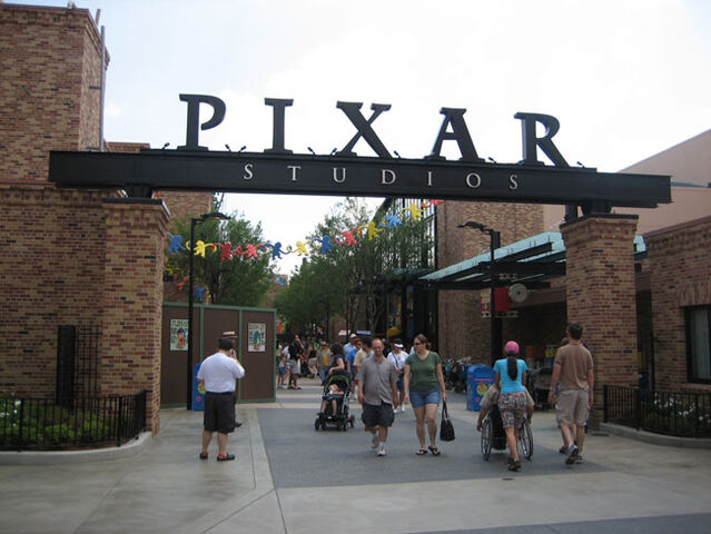 File:Pixar Place.jpg