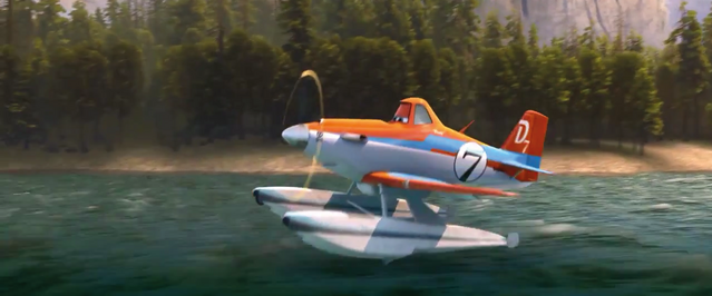 File:Planes-Fire-&-Rescue-37.png