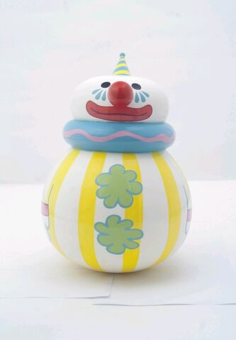 File:Roly Poly Clown (Toy).jpg