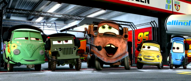 File:Cars22.png