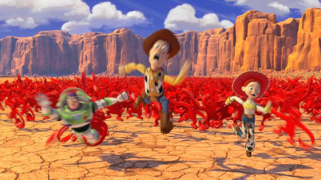 File:Toy Story 3 Barrel of Monkeys .png